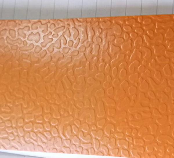 3.5厚宝石纹运动地胶