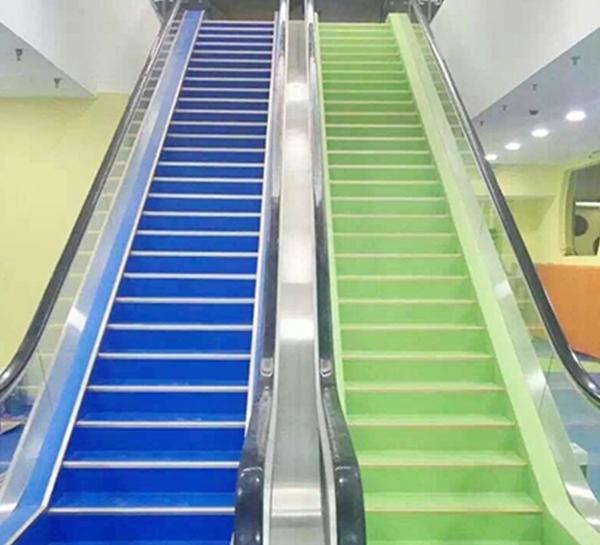 整体楼梯踏步
